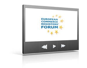 ECRF Video Player