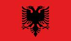Flag_of_Albania