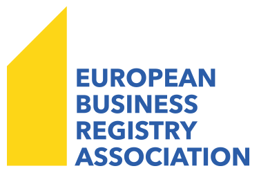 The European Business Registry Association (EBRA)
